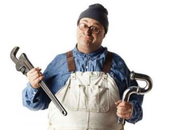7 самых распространенных ошибок в установке сантехники.